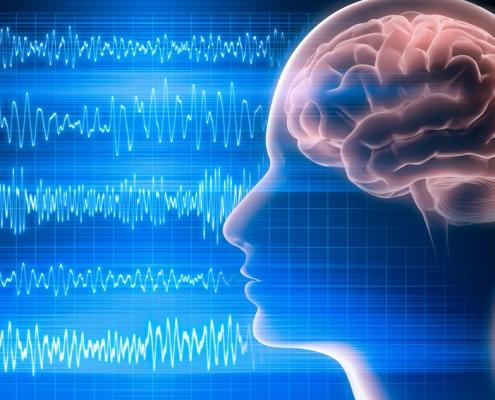 بررسی بوتاکس بر عملکرد سیگنال های مغز