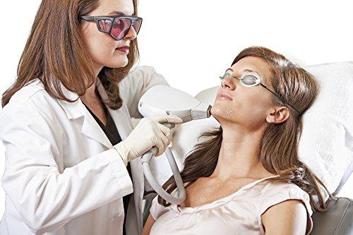 لیزر و مراقبت از چشم