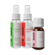 نرم کننده و تقویت کننده ی مو کودکان-محصولات طبیعی کنار