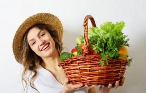 مراقبت طبیعی از بدن